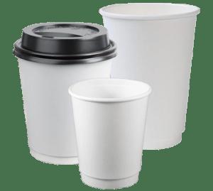 Jual Harga Paper Cup Murah, Paper Cup Sablon, Paper Cup + Tutup